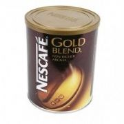 Site Basics Instant Coffee 750g